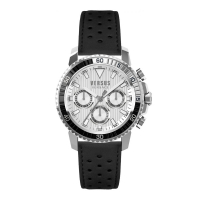 Versus by Versace S30010017 St. Germain Herrenuhr
