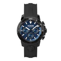 Versus by Versace S30060017 St. Germain Herrenuhr