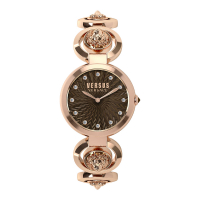 Versus by Versace S75040017 Champs Elysees Ladies Watch