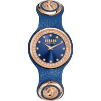 Versus by Versace SCG190016 Carnaby Street Damenuhr