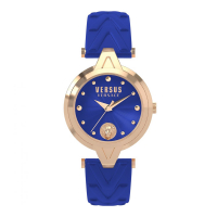 Versus by Versace SCI230017 Versus Ladies Watch