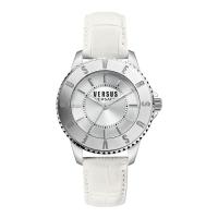 Versus by Versace SH7150015 Tokyo Damenuhr