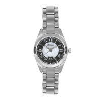 s.Oliver SO-15086-MQR Ladies Watch