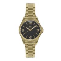 s.Oliver SO-15107-MQR Ladies Watch