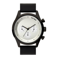 s.Oliver SO-3721-LM Mens Watch