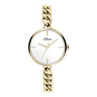 s.Oliver SO-3987-MQ Ladies Watch