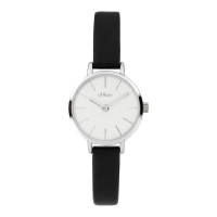 s.Oliver SO-4075-LQ Ladies Watch