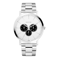 s.Oliver SO-4156-MM Mens Watch