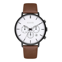 s.Oliver SO-4167-LM Mens Watch