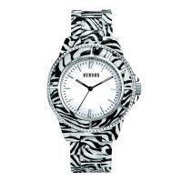 Versus by Versace SOF010014 Tokyo Damenuhr