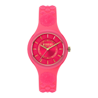 Versus by Versace SOQ130017 Fire Island Ladies Watch