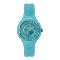 Versus by Versace SOQ140017 Fire Island Ladies Watch
