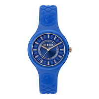 Versus by Versace SOQ150017 Fire Island Ladies Watch