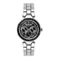 Versus by Versace SOS070015 Sertie Ladies Watch