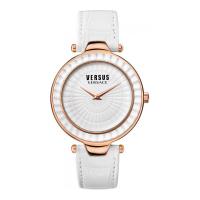 Versus by Versace SQ1110015 Sertie Damenuhr