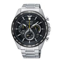 Seiko Neo Sports SSB303P1 Mens Watch Chronograph