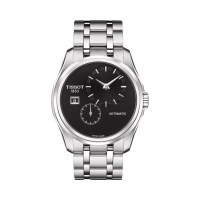 Tissot T-Trend Couturier Automatic T035.428.11.051.00 Herrenuhr