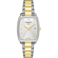Tissot Everytime T057.910.22.037.00 Damenuhr