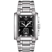 Tissot T-Trend TXL T061.717.11.051.00 Herrenuhr Chronograph