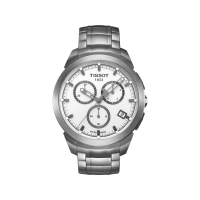 Tissot T-Sport T069.417.44.031.00 Herrenuhr Chronograph
