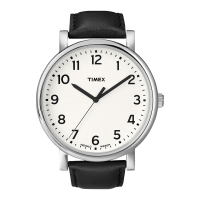 Timex Easy Reader T2N338 Herrenuhr