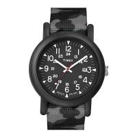 Timex Originals Camper T2N364GB Herrenuhr