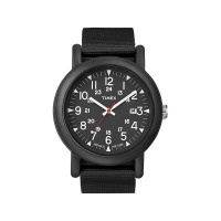 Timex Originals Camper Kit T2N364GBKCA Herrenuhr