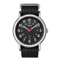 Timex Weekender T2N647 Herrenuhr