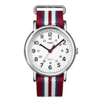 Timex Weekender T2N746 Herrenuhr
