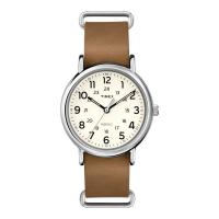 Timex Weekender T2P492D7 Herrenuhr