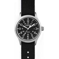Timex Expedition T49962BK Herrenuhr
