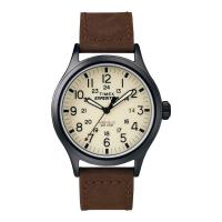 Timex Expedition T49963 Herrenuhr