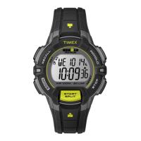 Timex Ironman T5K809 Mens Watch Chronograph