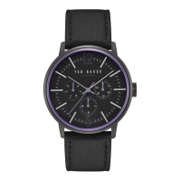 Ted Baker Jason TE15066007 Mens Watch