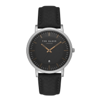 Ted Baker David TE15193001 Mens Watch