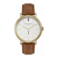 Ted Baker Trent TE15193006 Mens Watch