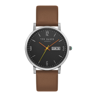 Ted Baker Grant TE15196010 Mens Watch