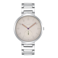 Ted Baker Josh TE50011010 Mens Watch