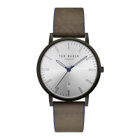 Ted Baker Dean TE50012003 Mens Watch