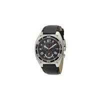 Romanson Sports TL1260HM1WA32W Herrenuhr Chronograph