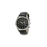 Romanson Sports TL3207HM1WA32W Mens Watch Chronograph