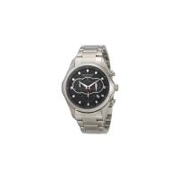 Romanson Sports TM3207HM1WA32W Mens Watch Chronograph