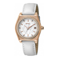 Breil Escape TW0933 Ladies Watch