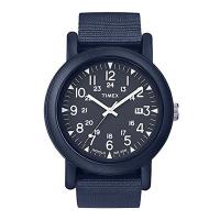 Timex Camper Blue TW2P62600XX Herrenuhr