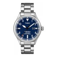 Timex The Waterbury TW2P64500BR Herrenuhr