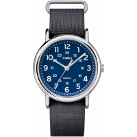 Timex Weekender TW2P65700 Ladies Watch