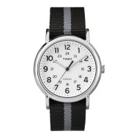 Timex Weekender TW2P72200 Herrenuhr