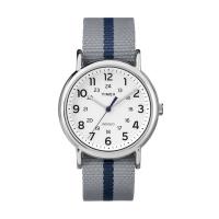 Timex Weekender TW2P72300 Herrenuhr