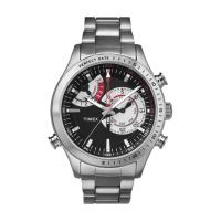 Timex Intelligent Quartz TW2P73000 Mens Watch Chronograph