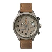 Timex Intelligent Quartz TW2P78900 Herrenuhr Chronograph
